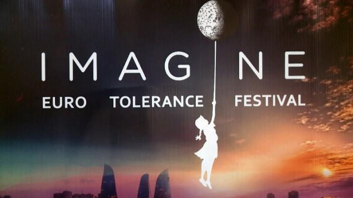 EU Ambassador: IMAGINE festival this year is of particular importance