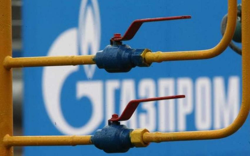 В Брюсселе состоятся переговоры по газу в формате Украина-Россия-ЕС