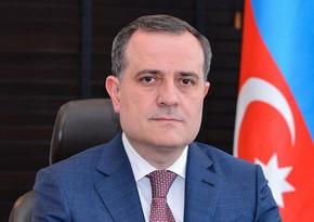 Глава МИД Азербайджана: Мы вступили в новую постконфликтную фазу