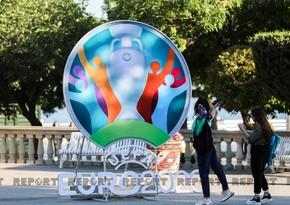 Bakının beynəlxalq arena təcrübəsi və UEFA-nın AVRO-2020 etimadı
