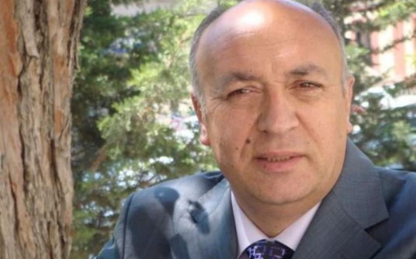 Xalq artisti İlham Əsgərova həsr olunan xatirə gecəsi keçiriləcək
