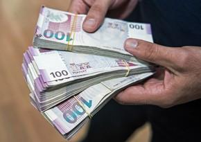 """""""Azərbaycan Meliorasiya və Su Təsərrüfatı"""" 3,4 milyon manatlıq 2 tenderə yekun vurub"""