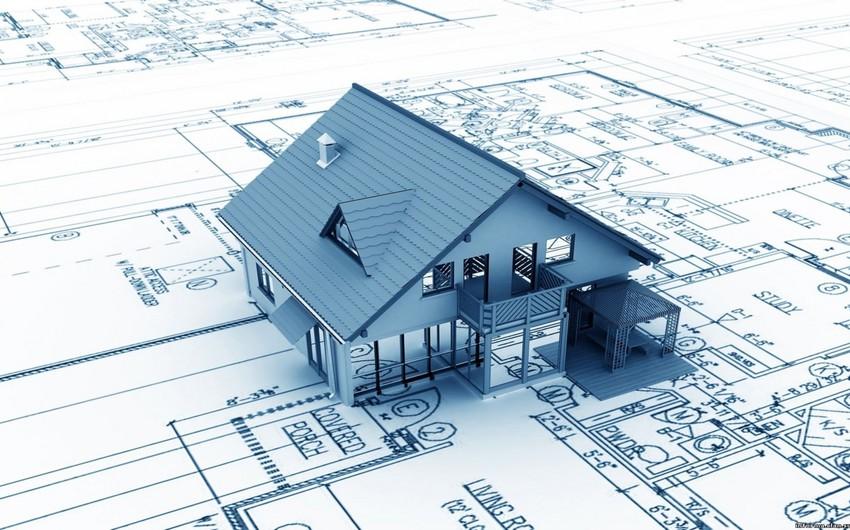 Azerbaijan Mortgage Fund will be allocated 200 mln. AZN additionally