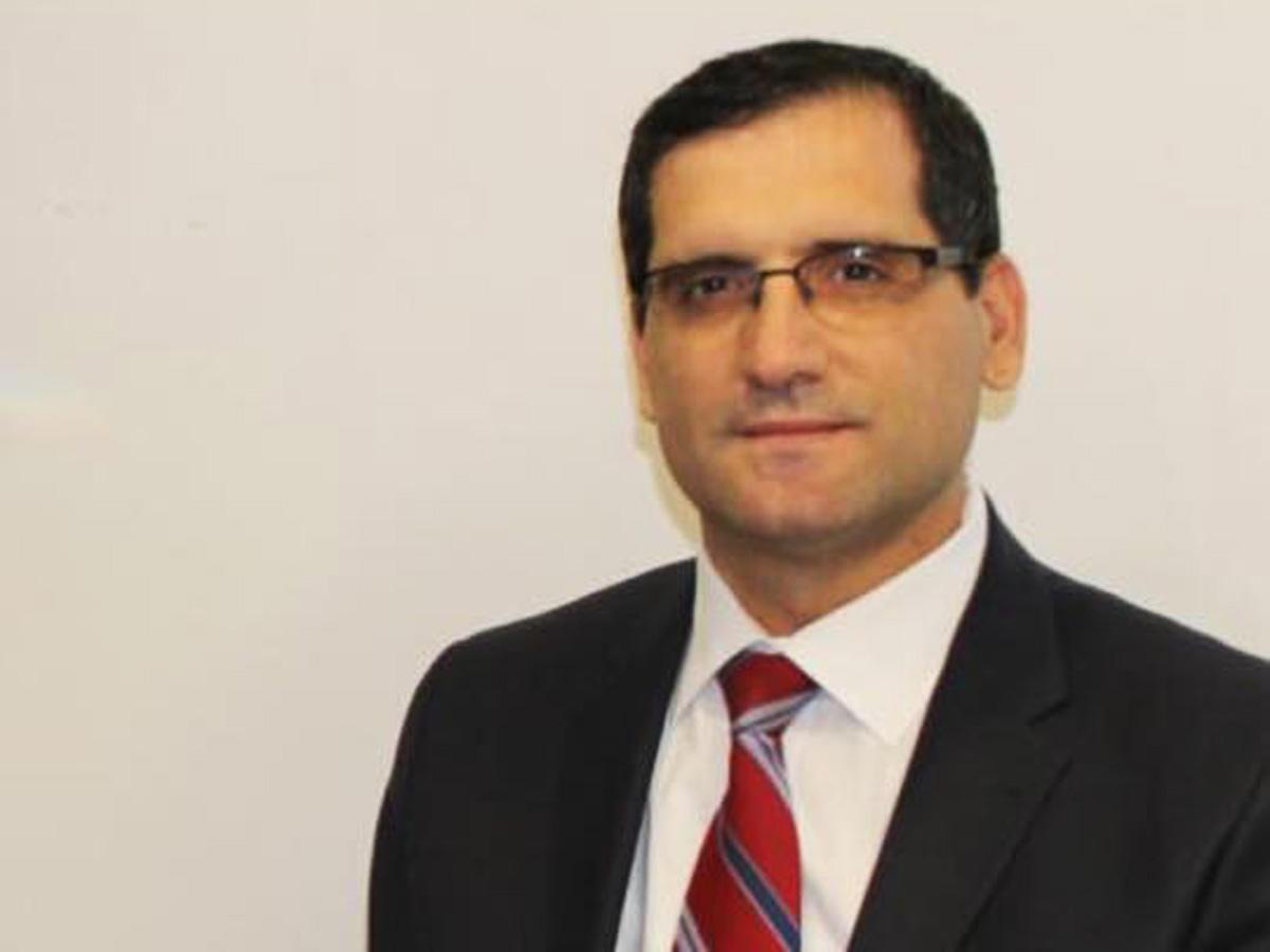 Посол Турции в Азербайджане: Мы не позволим, чтобы это событие бросило тень на российско-турецкие отношения