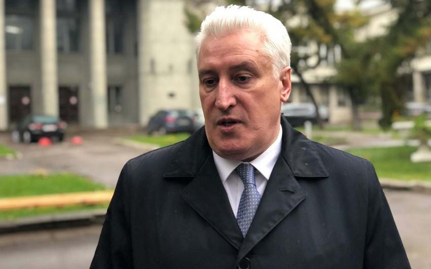 Российский эксперт: Обстрел Арменией мирных жителей в Гяндже - это военное преступление