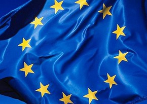 Евросоюз выслал главу дипмиссии Венесуэлы