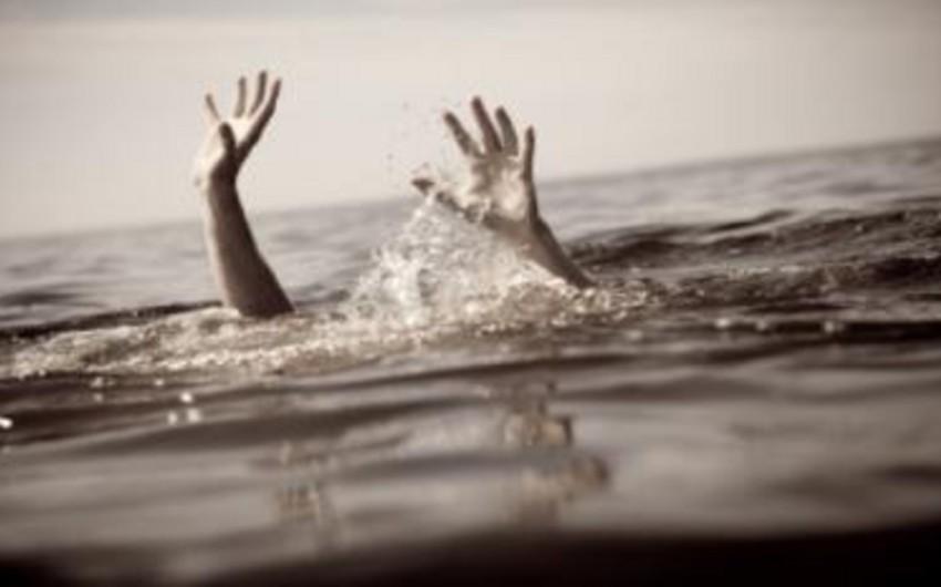 Sumqayıt şəhərində qadın intihara cəhd edib