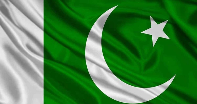 Pakistani Council in Los Angeles condemns Armenian atrocities