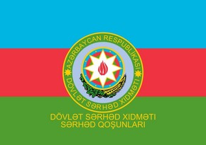 Kazakhstan hands over body of killed citizen to Azerbaijan