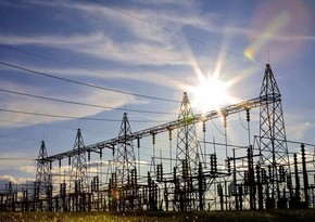 Azerbaijan reveals volume of exported electricity