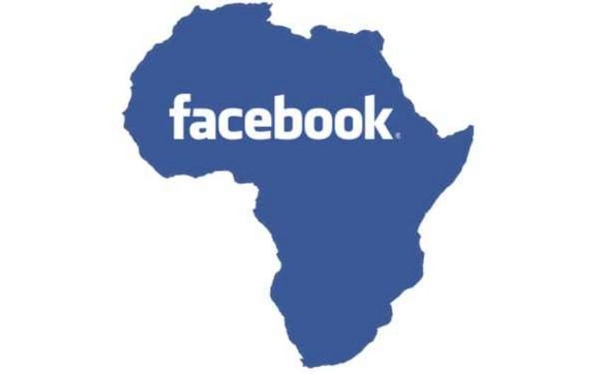 Facebook Afrika boyunca sualtı kabelin çəkilişini davam etdirmək niyyətindədir