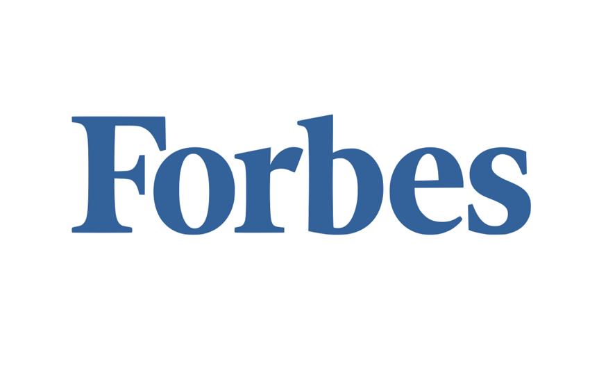 Forbes Rusiyanın ən varlı qadın məmurlarının reytinqini tərtib edib