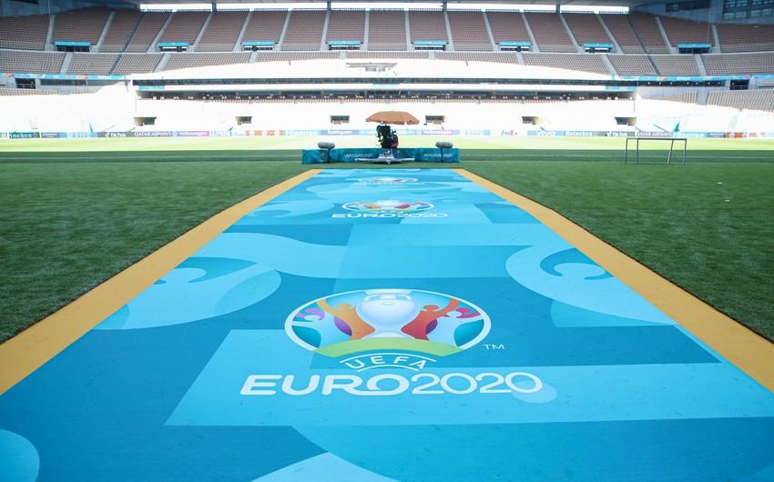 AVRO-2020: Daha iki qrupda III turun oyunları keçiriləcək