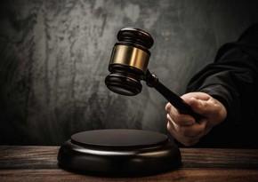Стала известна дата суда над воевавшим в Карабахе иностранцем - ОБНОВЛЕНО