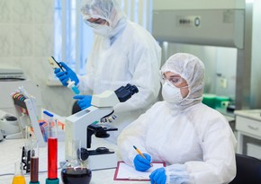 В США выявили более 157 тысяч новых случаев COVID-19 за сутки