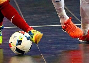 Araz Naxçıvan iştirak ərizəsini UEFA-ya göndərib