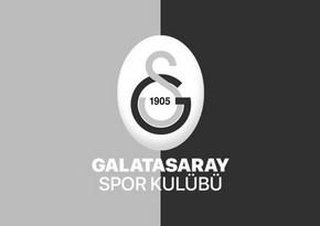 Qalatasarayın sabiq futbolçusu vəfat etdi