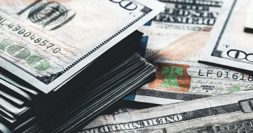 Səudiyyə Ərəbistanının dövlət büdcəsinin kəsiri 50 milyard dollara çatıb