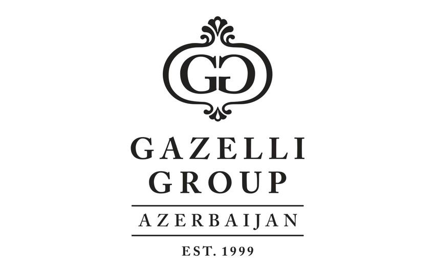 Gazelli Groupdan daha bir vətənpərvər aksiya