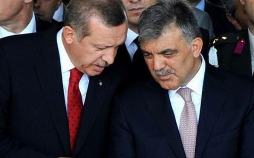 Türkiyənin 11-ci prezidenti: Növbədənkənar seçki keçirmək çox böyük xətadır