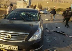 В Совбезе Ирана знали о планировавшемся покушении на физика-ядерщика
