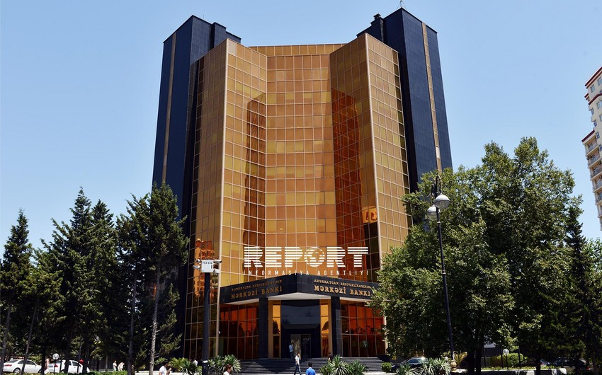 Azərbaycan Mərkəzi Bankının valyuta məzənnələri (03.07.2015)