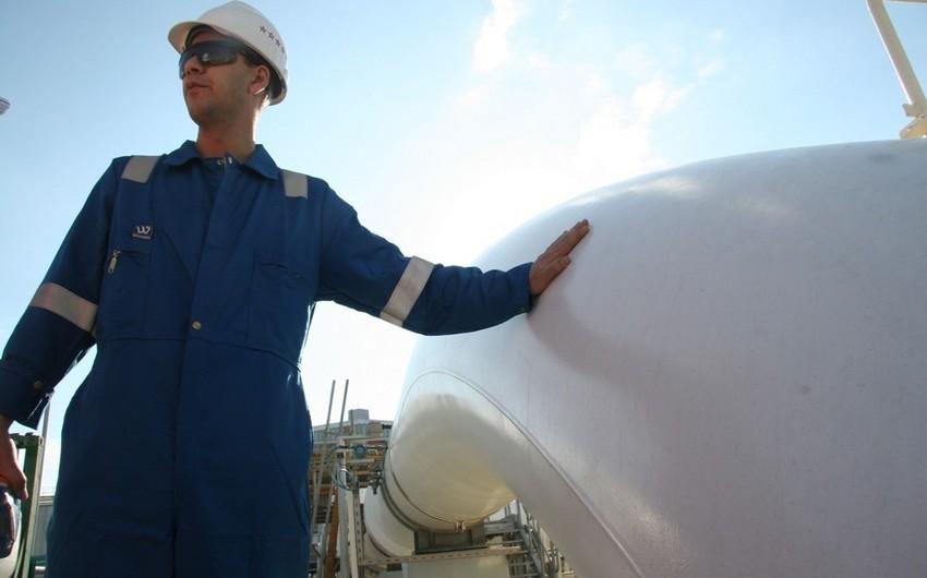 BTC exports around 34 million tonnes of crude oil last year