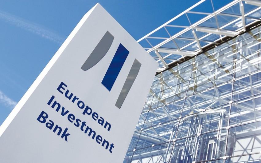 Avropa İnvestisiya Bankı TANAP-a 932 mln. avro kredit ayrılmasını təsdiq edib