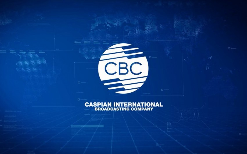 CBC Azerbaijan ranked among most-subscribed YouTube channels