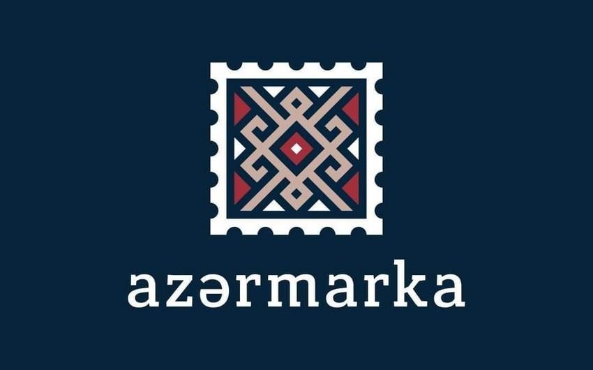 """""""Azərmarka"""" """"Azərpoçt""""a birləşdirilir"""