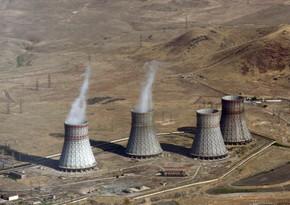 Бесхозная Мецаморская АЭС – угроза для региона - КОММЕНТАРИЙ