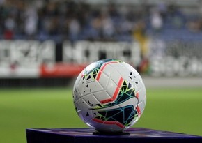 Football Observatory: Azerbaijan - second with the youngest coaches