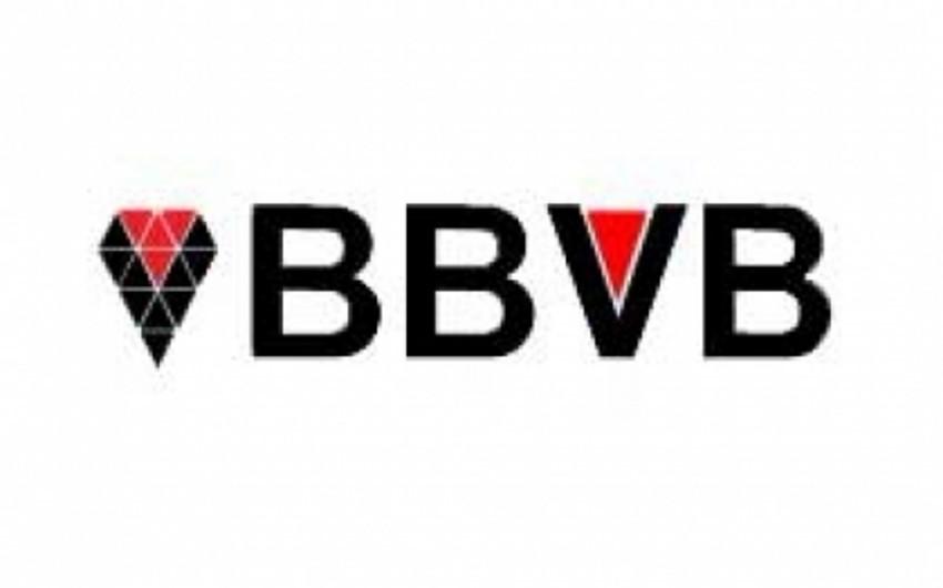 BBVB: Birja müvəqqəti bağlanıb