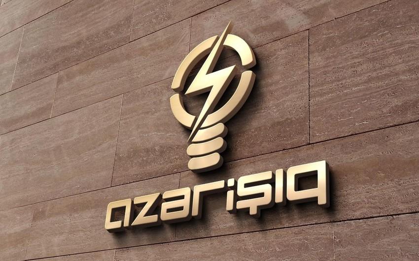 Azerishiq addresses entrepreneurs