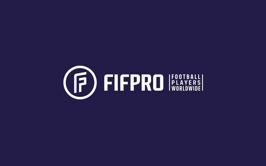 FIFA və FIFPro dünya çempionatının 2 ildən bir keçirilməsini müzakirə edəcək