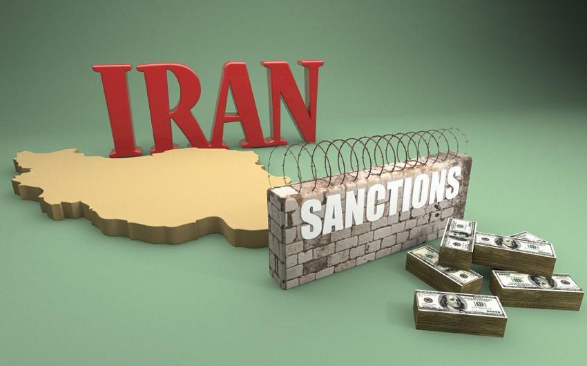 ABŞ İran nefti ilə bağlı sanksiyalarda heç kimə güzəşt etməyəcək