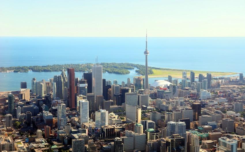Kanadalı milyarder və onun həyat yoldaşı evində ölü tapılıb
