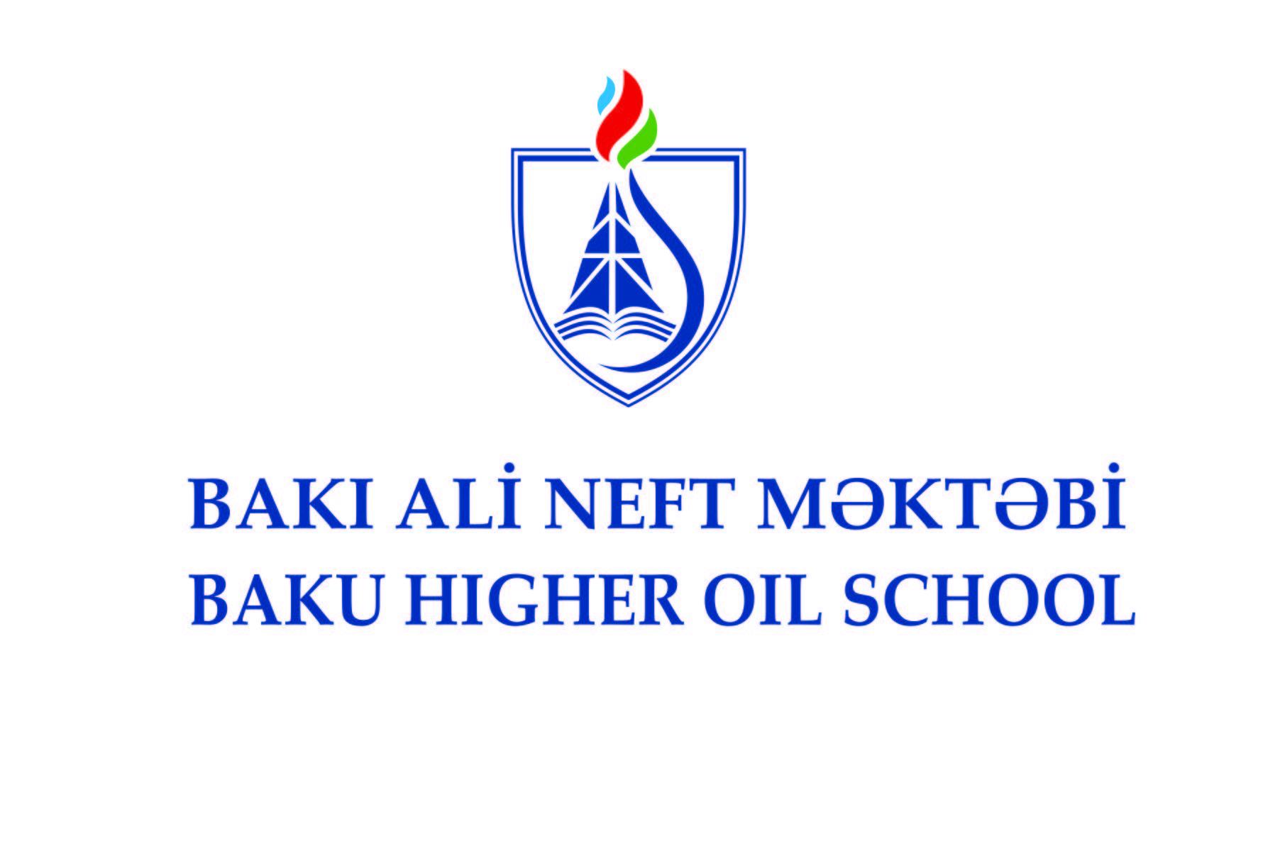 Bakı Ali Neft Məktəbinin 14 tələbəsi BP-də təcrübə keçir