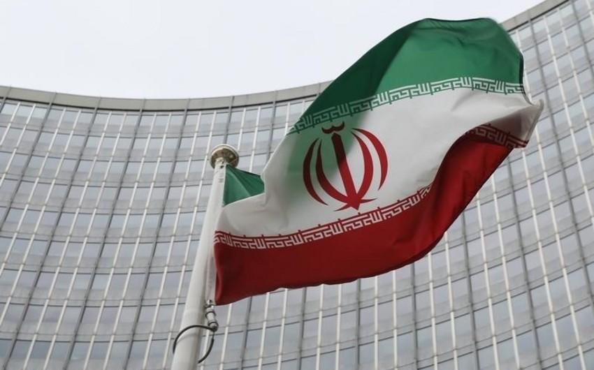 Britaniya, Almaniya, ABŞ və Fransa İranı Yəmənə silah tədarükündə ittiham edib
