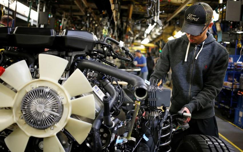 AlixPartners: Потери автопроизводителей от дефицита чипов увеличатся