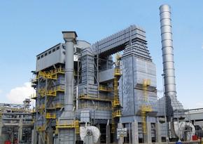 """BP köhnə NEZ-də """"yaşıl"""" hidrogen istehsalı yollarını araşdırır"""