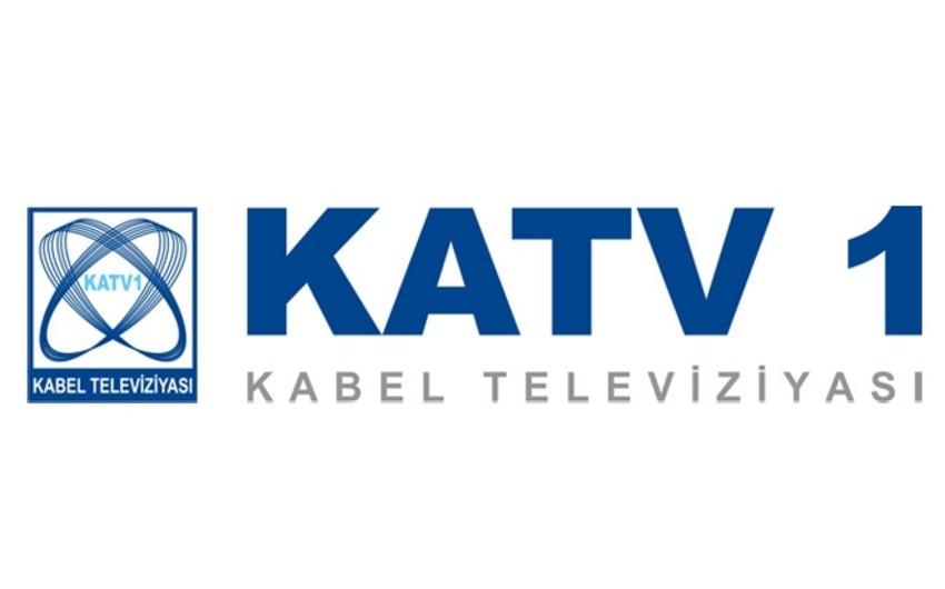 KaTV1 yeni  aksiyaya start verib