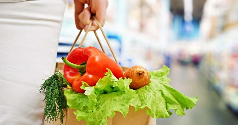 Потребительский рынок в Азербайджане сократился на 8%