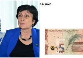 """Deputat yeni """"5 manatlıq""""dan narazıdır"""