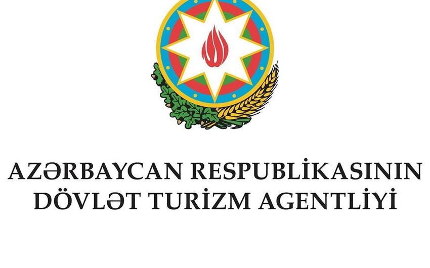 Dövlət Turizm Agentliyi təkliflər sorğusu keçirir