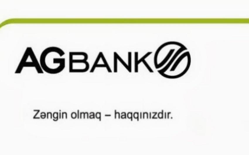 """""""AG Bank"""" ASC-nin keçmiş işçisi bankı məhkəməyə verərək qalib gəlib"""