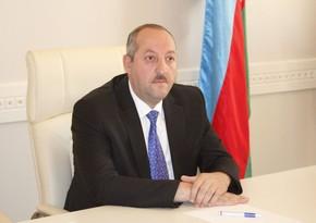 Суд принял решение в отношении экс-главы ИВ Джалилабадского района