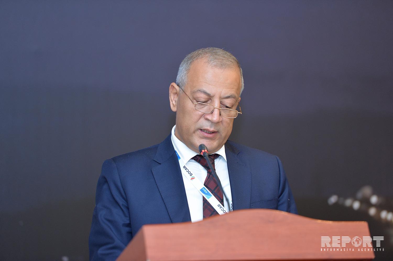 Natiq Abbasov: Gələn il Azərbaycan üçün xüsusi tarixi əhəmiyyətə malikdir