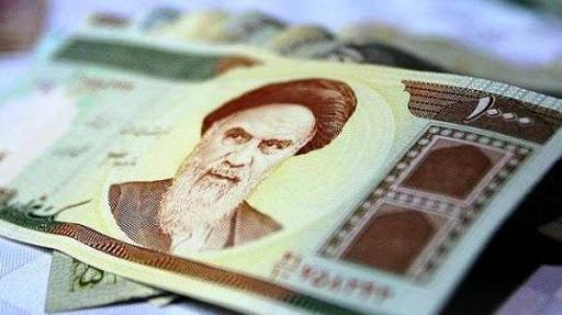 İranın milli valyutası niyə ucuzlaşır və nə vəd edir?