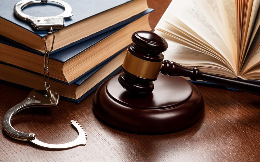 Генпрокуратура распространила информацию о незаконных действиях должностных лиц